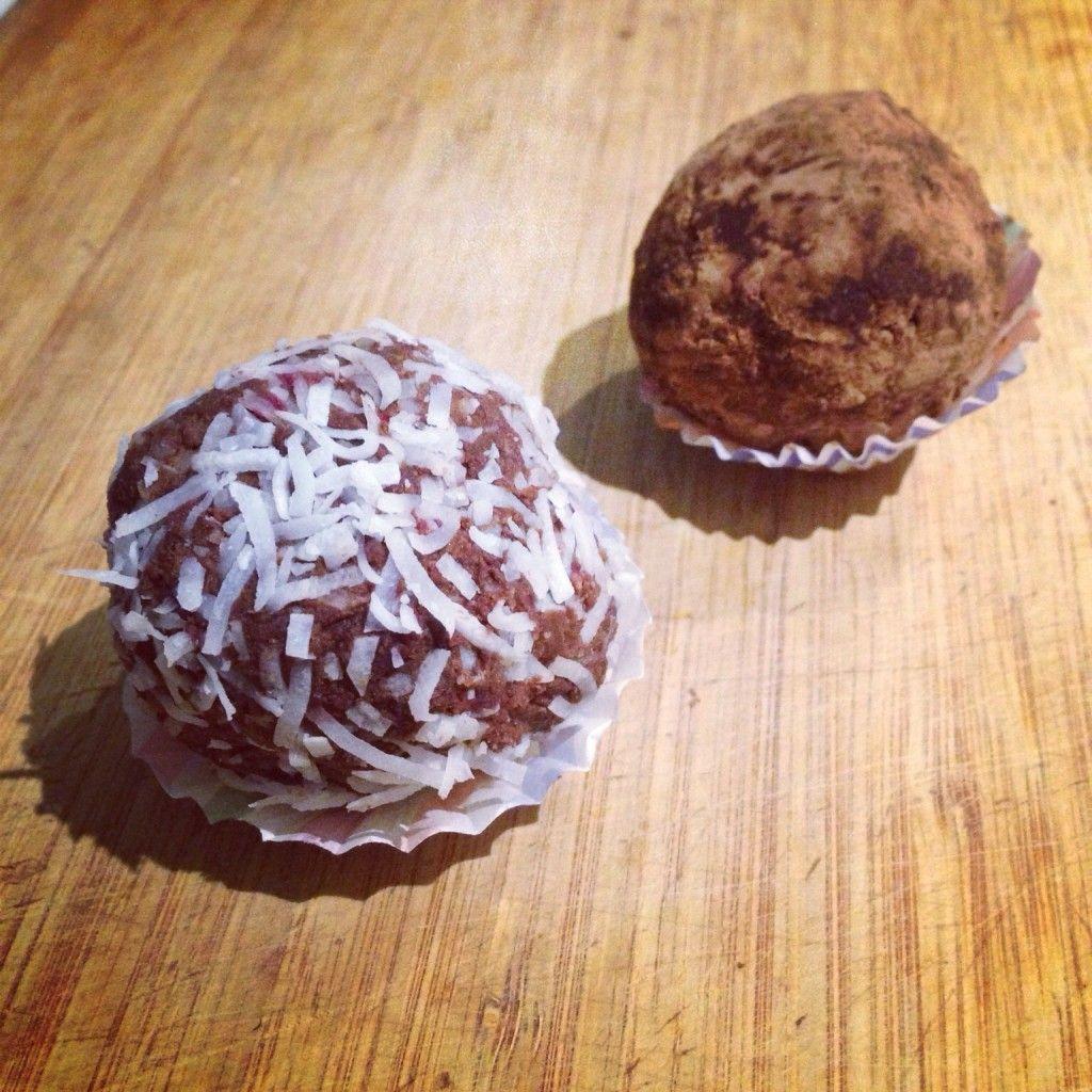 choc-raspberry-coco-amazeballs-2