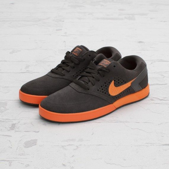 nike-sb-paul-rodriguez-6-midnight-fog-total-