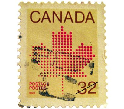 rare+beautiful+stamps | postage stamps of different countries