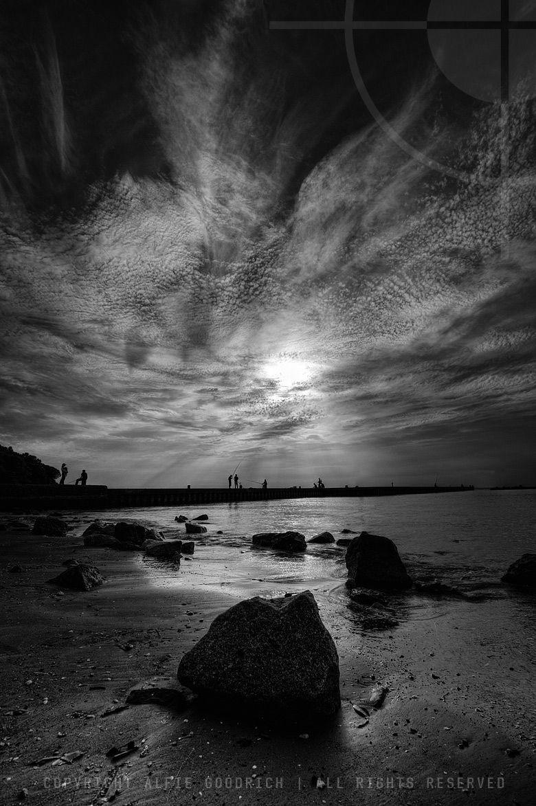 ansel adams photography - photo #13