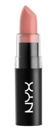 These lipsticks are vibrant, richly formulated and long-lasting. Not only does it glides on smoothly and stays put with a non-drying matte finish but the colors are so gorgeous, it will enhances the s