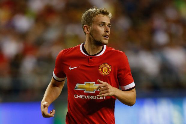 Ryan Giggs Endorsed Star Desperate To Become Manchester United S Main Striker Next Season Football Premier League Transfer News Scores