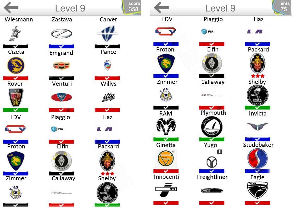 Car Logos Logos Pinterest Car Logos Logos And Company Logo - Car signs and namescar logos with wings azs cars