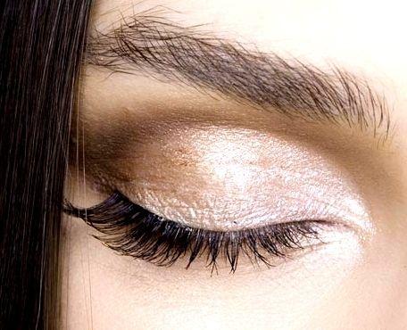 makeup for deep set eye balls | Beauty Tips and Ideas | Pinterest ...
