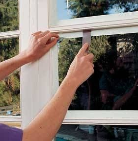 How To Remove Paint From Vinyl Windows Window Vinyl Paint Remover Vinyl Window Trim