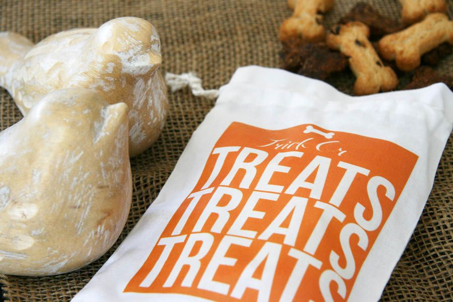 DIY Halloween Treat Bags - Get your FREE Printable! Diy halloween - halloween treat bag ideas