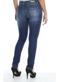 Jeans push up brasiliani online | Autunno inverno, Push up e