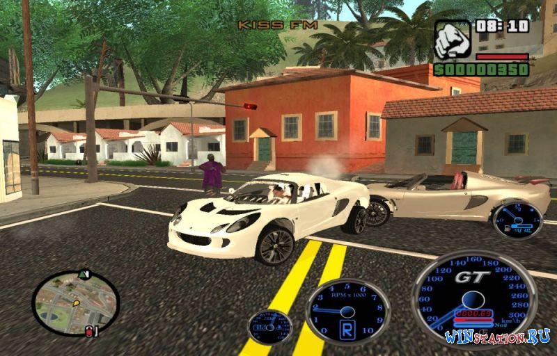 Igra Gta Na Kompyuter Skachat San Andreas Gta Grand Theft Auto