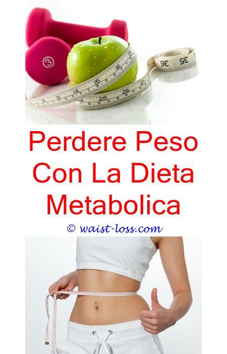 dieta per perdere peso alla pancia