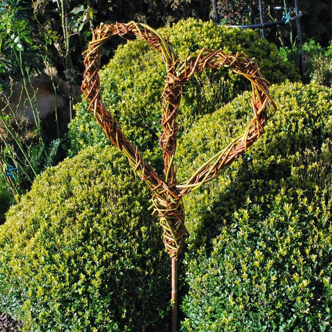 Ein Blog Rund Um Das Thema Gartendeko Ideen U Anregungen Deko