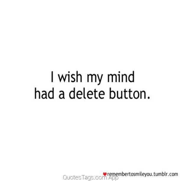 1000000 quotes app for instagram mind control memories hurt 1000000 quotes app for instagram mind control memories hurt pain breakup heartbroken delete ccuart Images