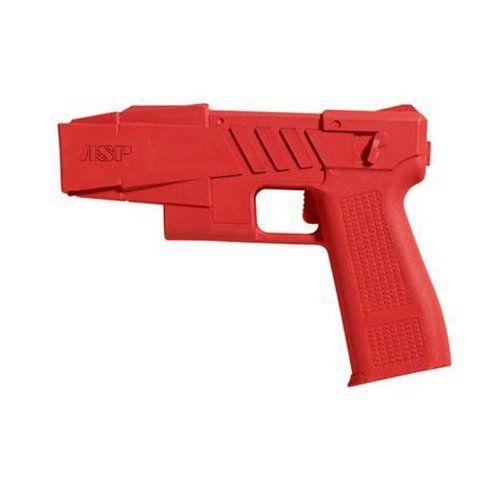 Pin by Ariana Gonzalez on Electronics! | Guns, Shooting