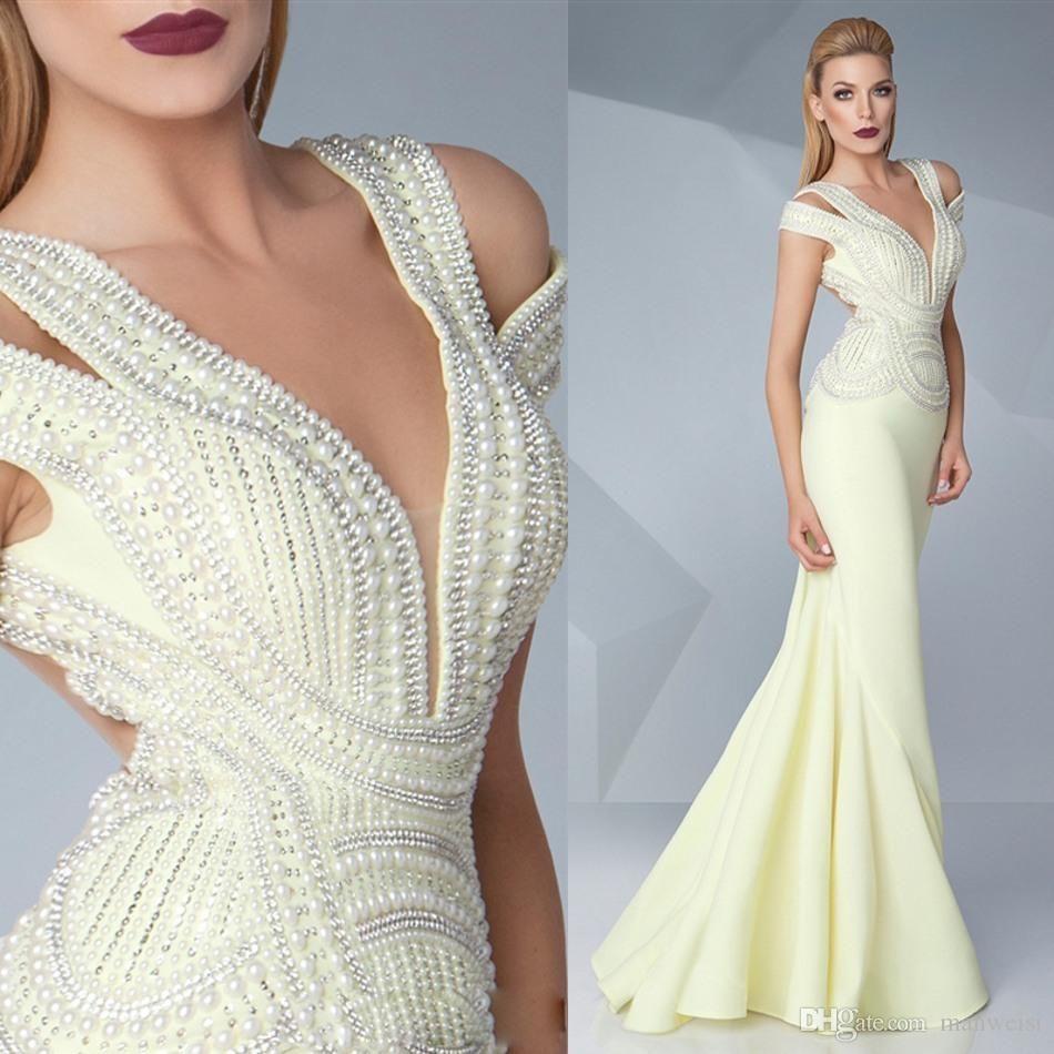 Beautiful Luxury Cocktail Dresses Mold - All Wedding Dresses ...