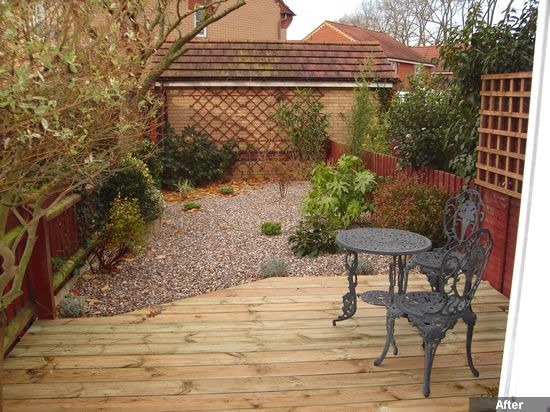 Beau Low Maintenance Garden Ideas Low Maintenance Garden Design And Landscaping  Cambridge Newmarket 550x412