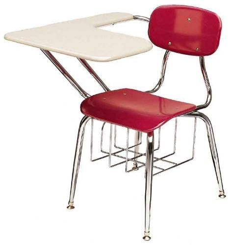 ace office furniture is the best place where you can buy school rh pinterest es