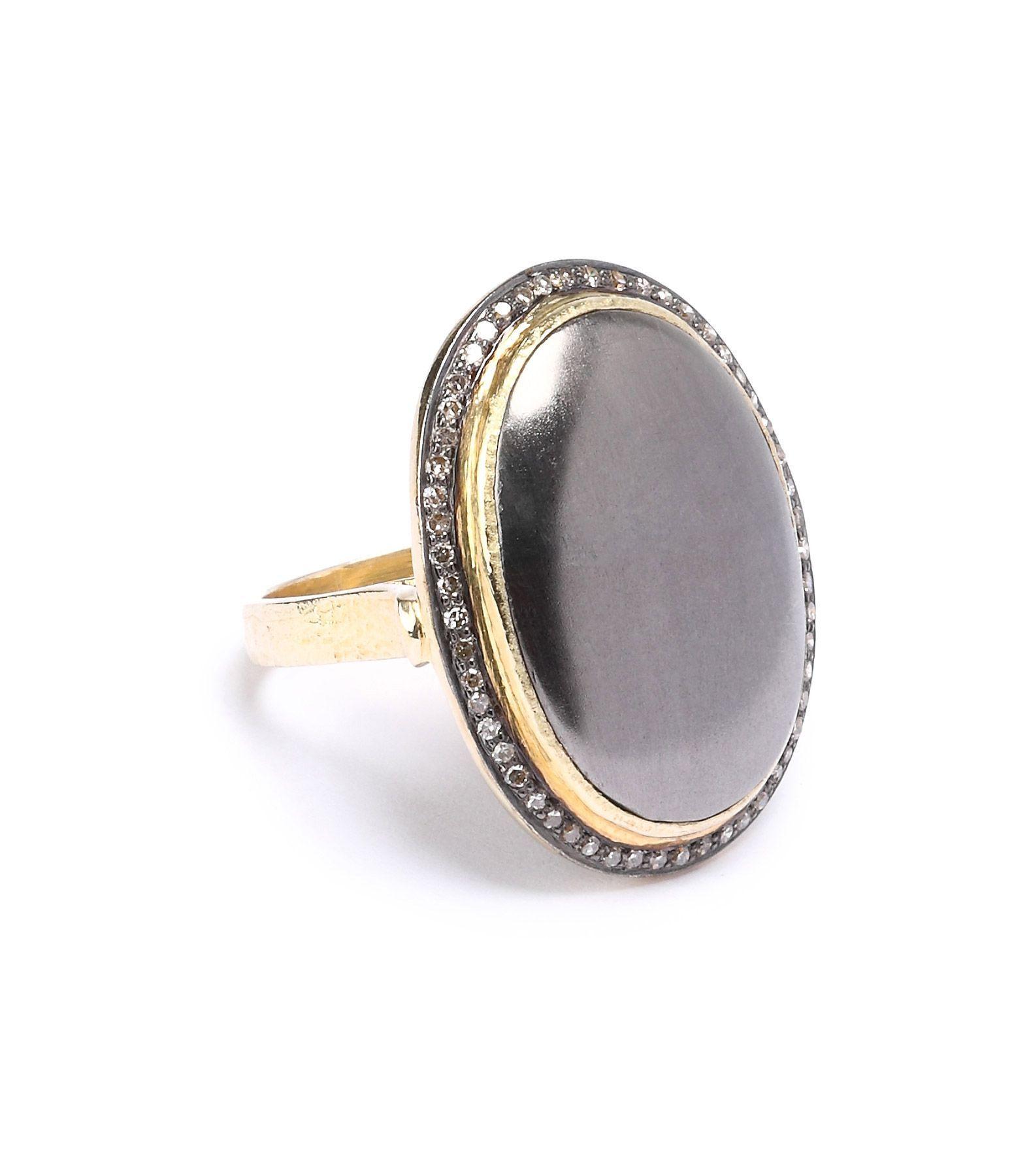 Épinglé sur Fashion Jewelry
