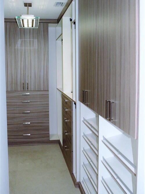 Home, Office, And Business Custom Designs   (678) 315 0862 | IG:  Derek_closetfactory_mia Derek.enriquez@closetfactory.com | Custom Creations  | Pinterest
