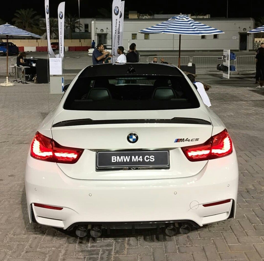 Pin By Vy Vo On Nice Rides Bmw M4