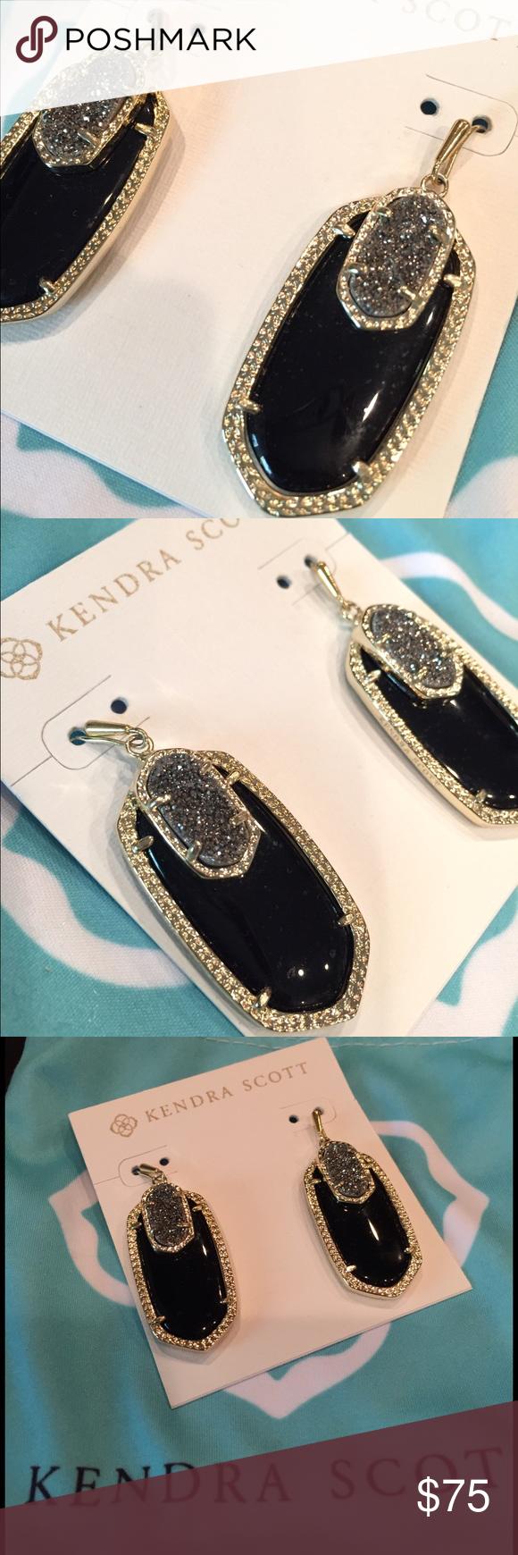 16++ Who sales kendra scott jewelry info