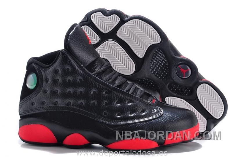 Buy Big Discount Air Jordan 13 Mujer Jordan Peele To Direct & Write  Blumhouse Horror Film 'Get (Jordan 13 Precio) from Reliable Big Discount  Air Jordan 13 ...