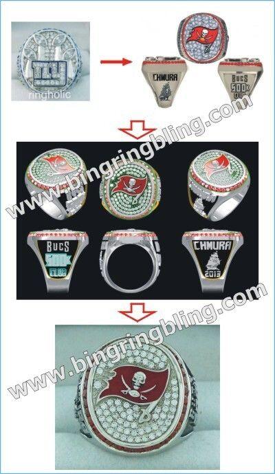 team ring rings club rings high school class rings ring