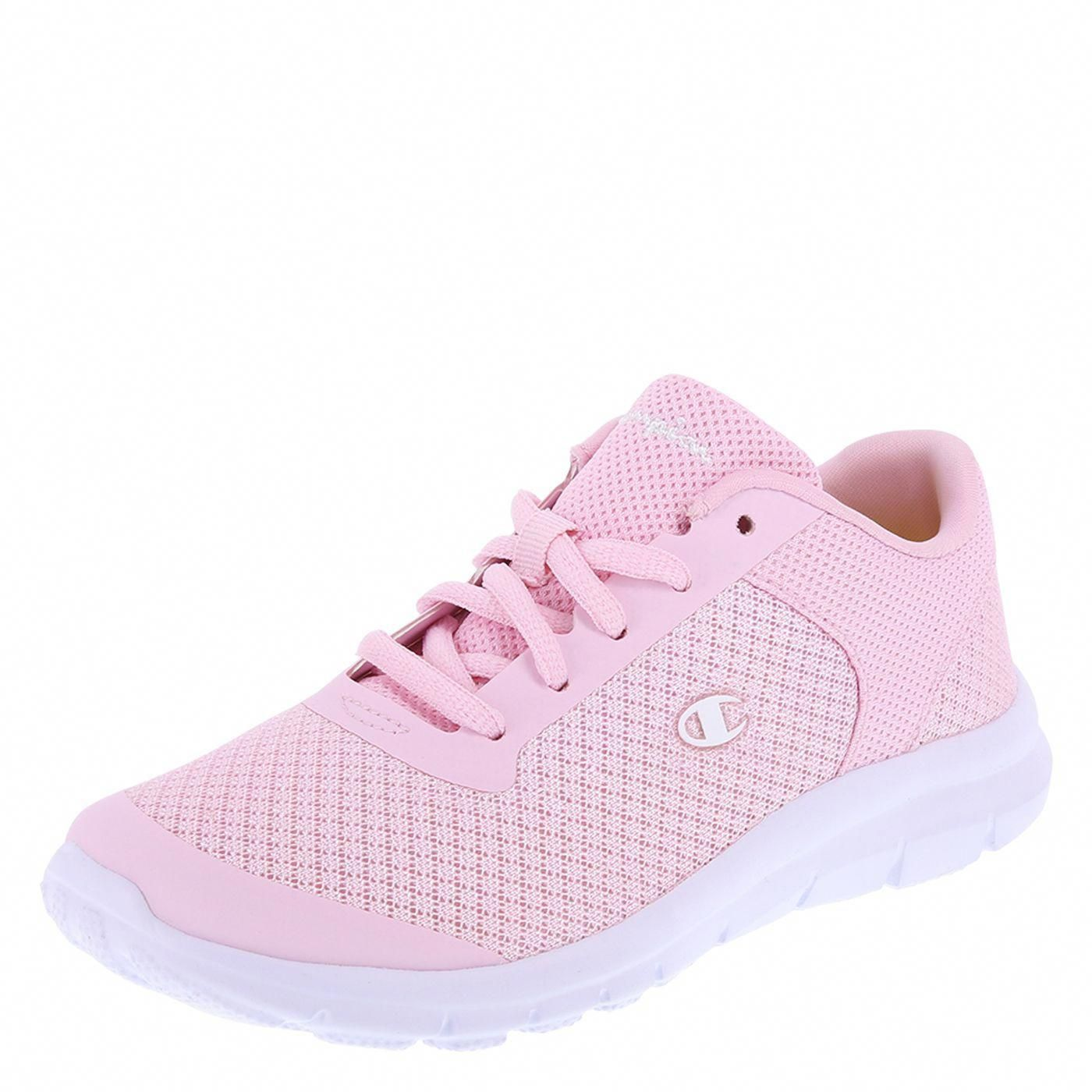 34a465419dad89 Champion Performance Girls Trainer Shoe