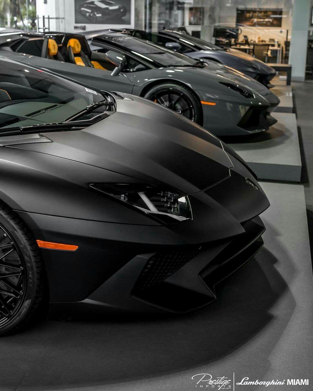 Sw Sports Car Koenigsegg Toyota: Lamborghini, Sports Car, Car