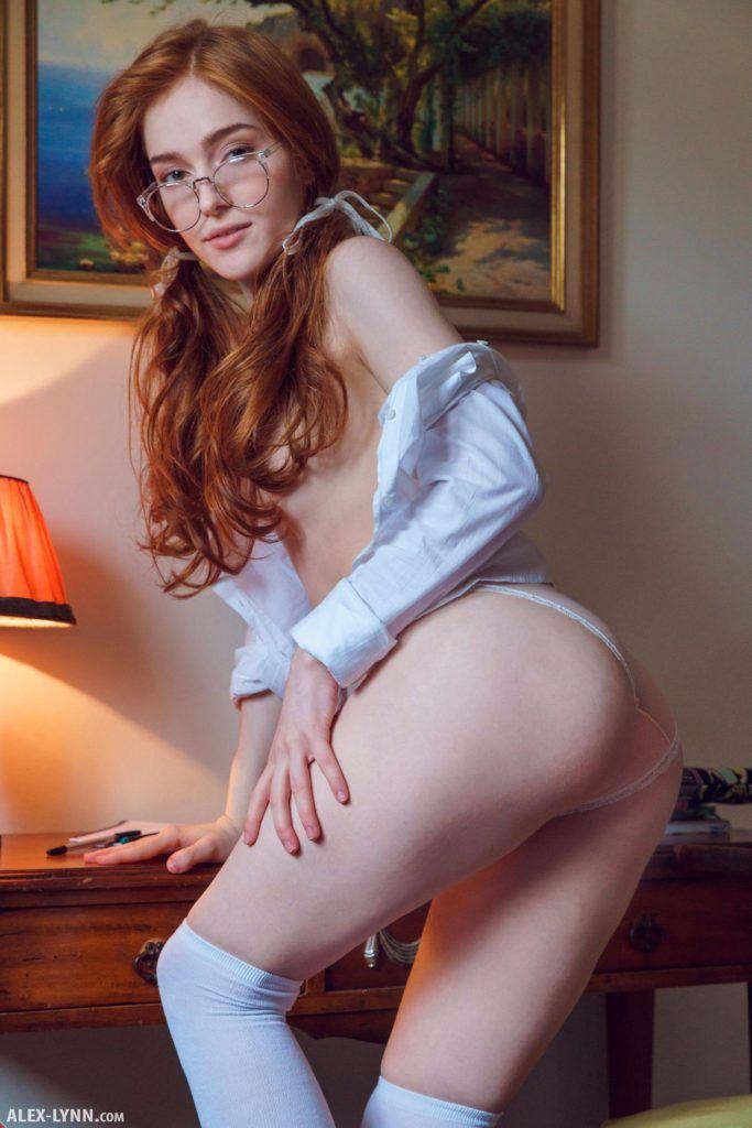 Обнаженный фотосет мет арт, проститутка полина выхино