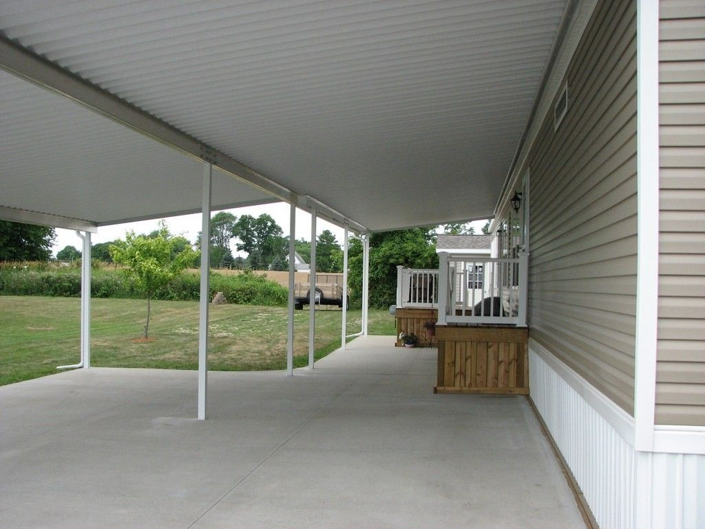 Pin by Todd Kelley on Home projects Carport designs