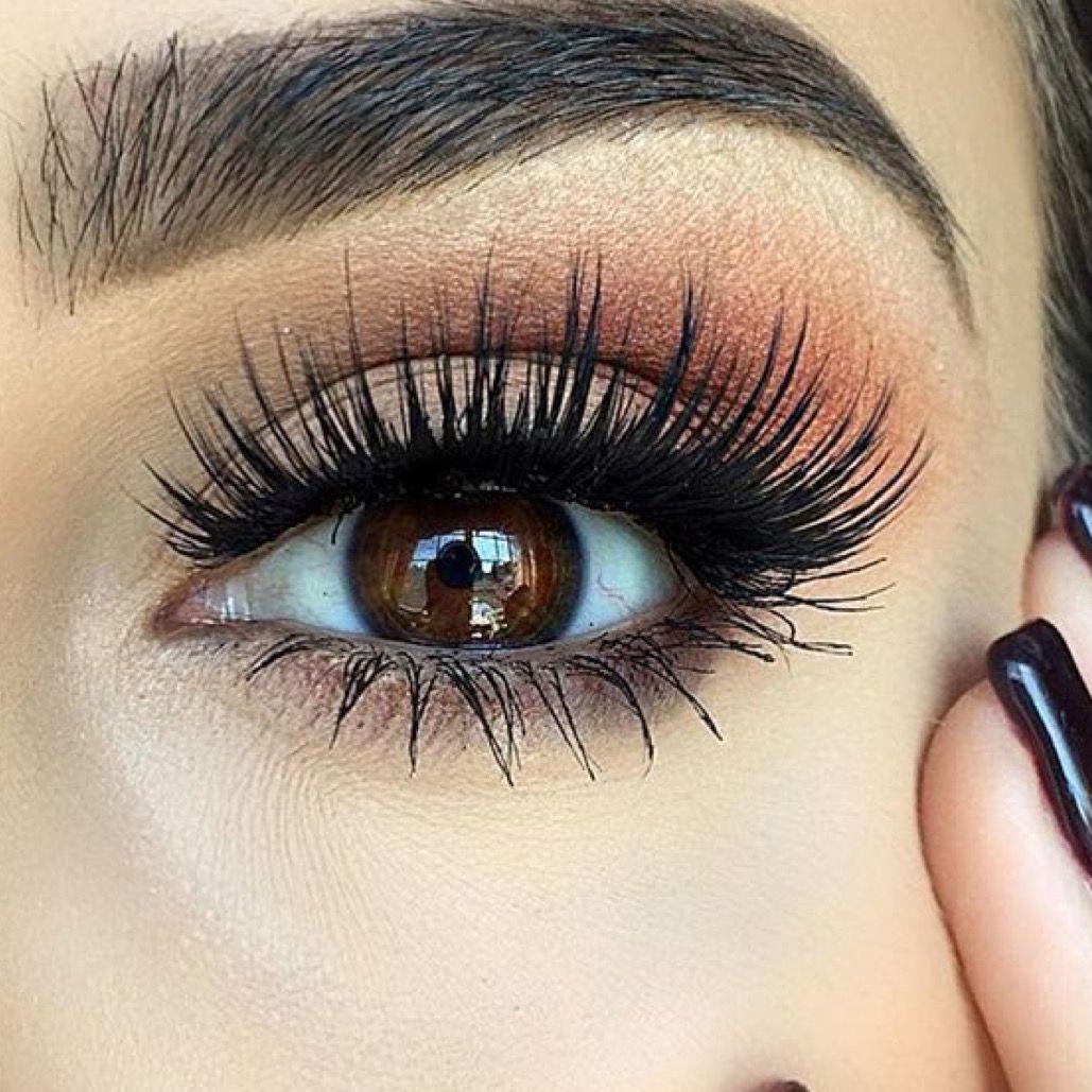 Eyelash Extensions At Amazing Lash Studio Two Plus Luna Beaut