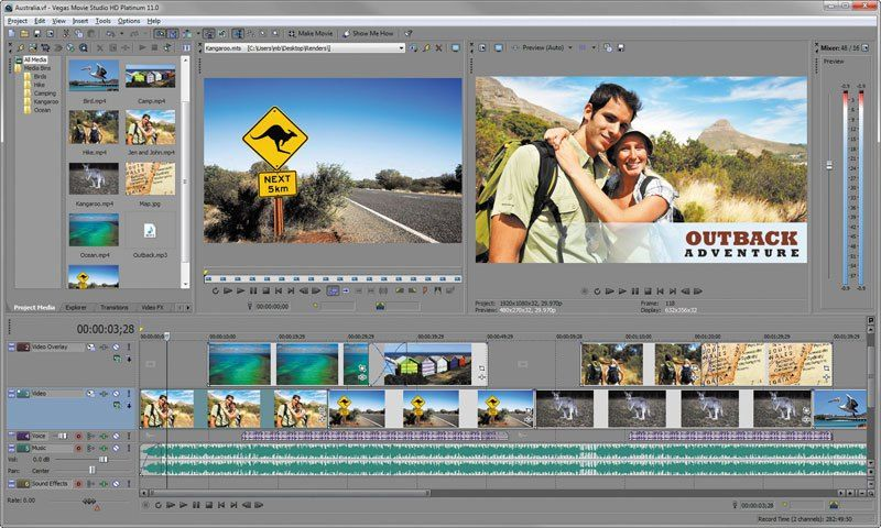 sony vegas pro 12 download full version