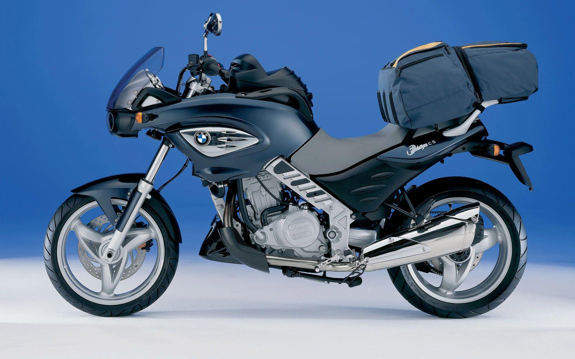 F 650 CS Bmw Motorbikes, Bmw Motorcycles, Bmw, Drama, Arch, Bmw