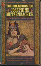 josephine mutzenbacher free