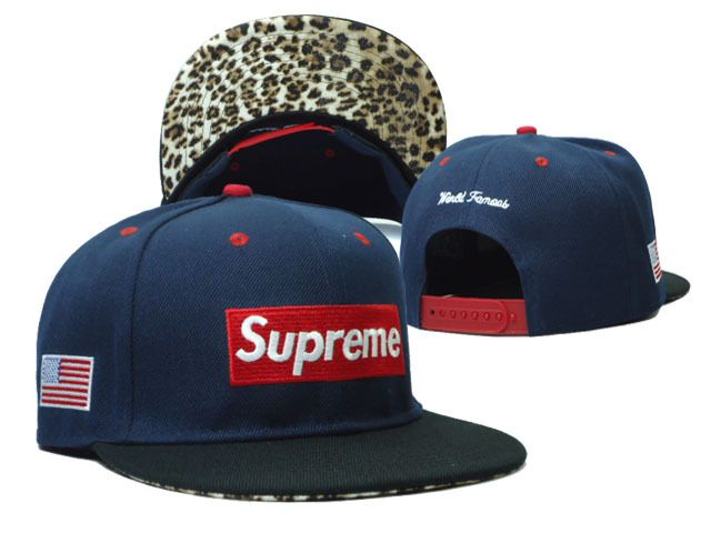 Supreme Snapback Hat (54) , cheap discount $5.9 - www.hatsmalls.com