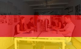 Lingüistas Expertos en Alemán