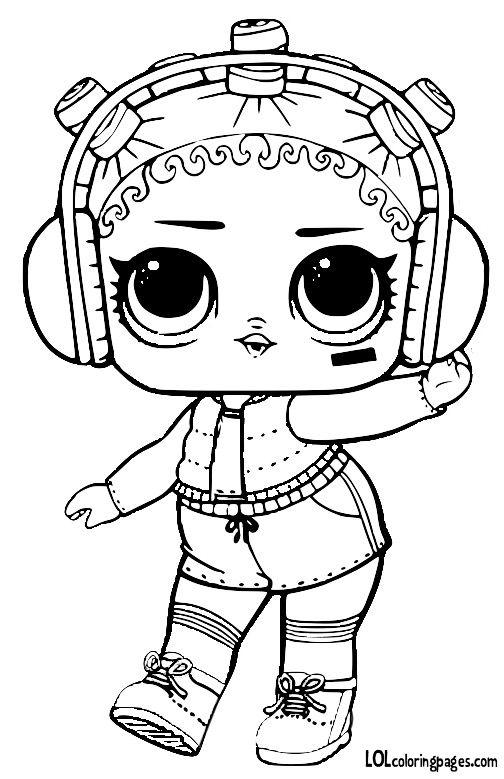 beats.jpg 504×779 pixels | Lol birthday party | Pinterest