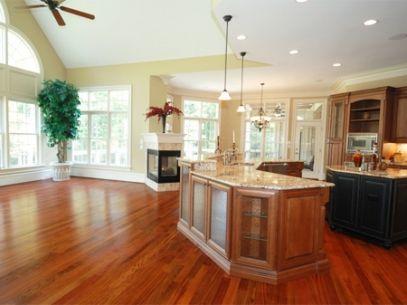 y este piso seria ideal para mi cocina | Ideas | Pinterest | Pisos ...