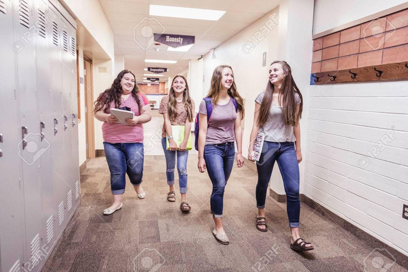 high-school-girls-locker-room-pics-girls-full