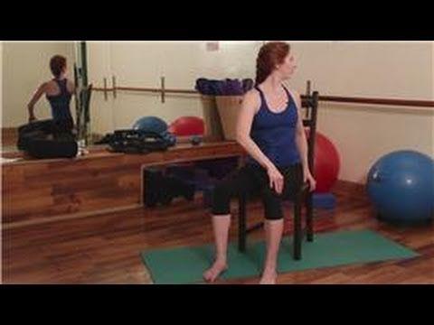 Exercise For Seniors Range Of Motion Strengthening Exercises Strengthening Exercises Senior Fitness Exercise