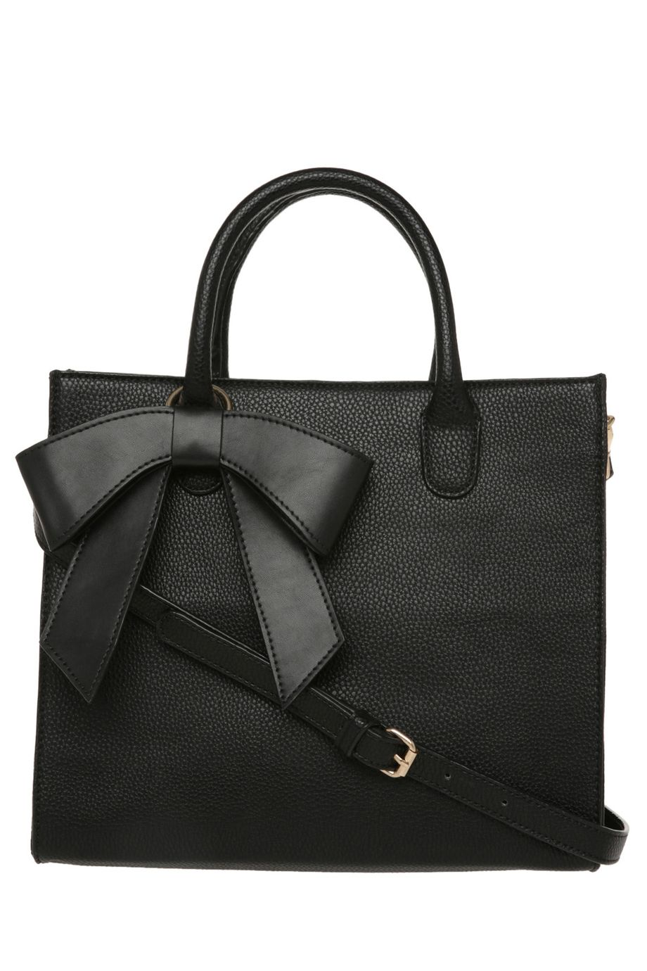 Leona By Edmiston Le0133 Cordelia Handle Tote Bag Myer Online