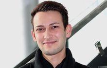 Tugrul Sahin, Junior-Mediaberater