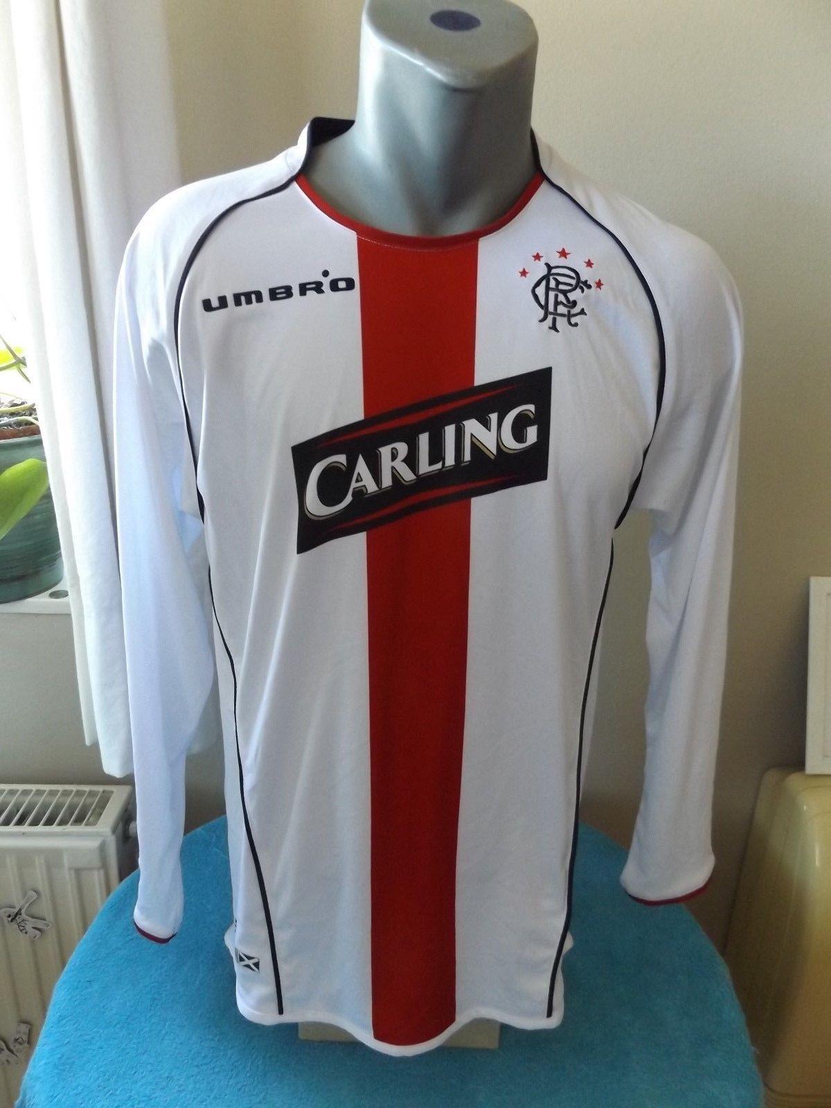 f8a521cb1 My eBay Active Soccer Jerseys