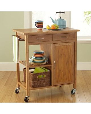 Choosing Dining Room Colors  Kitchen Carts Dining Furniture And Unique Rolling Kitchen Chairs Inspiration Design