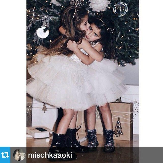 merveilleskidstore's photo on Instagram