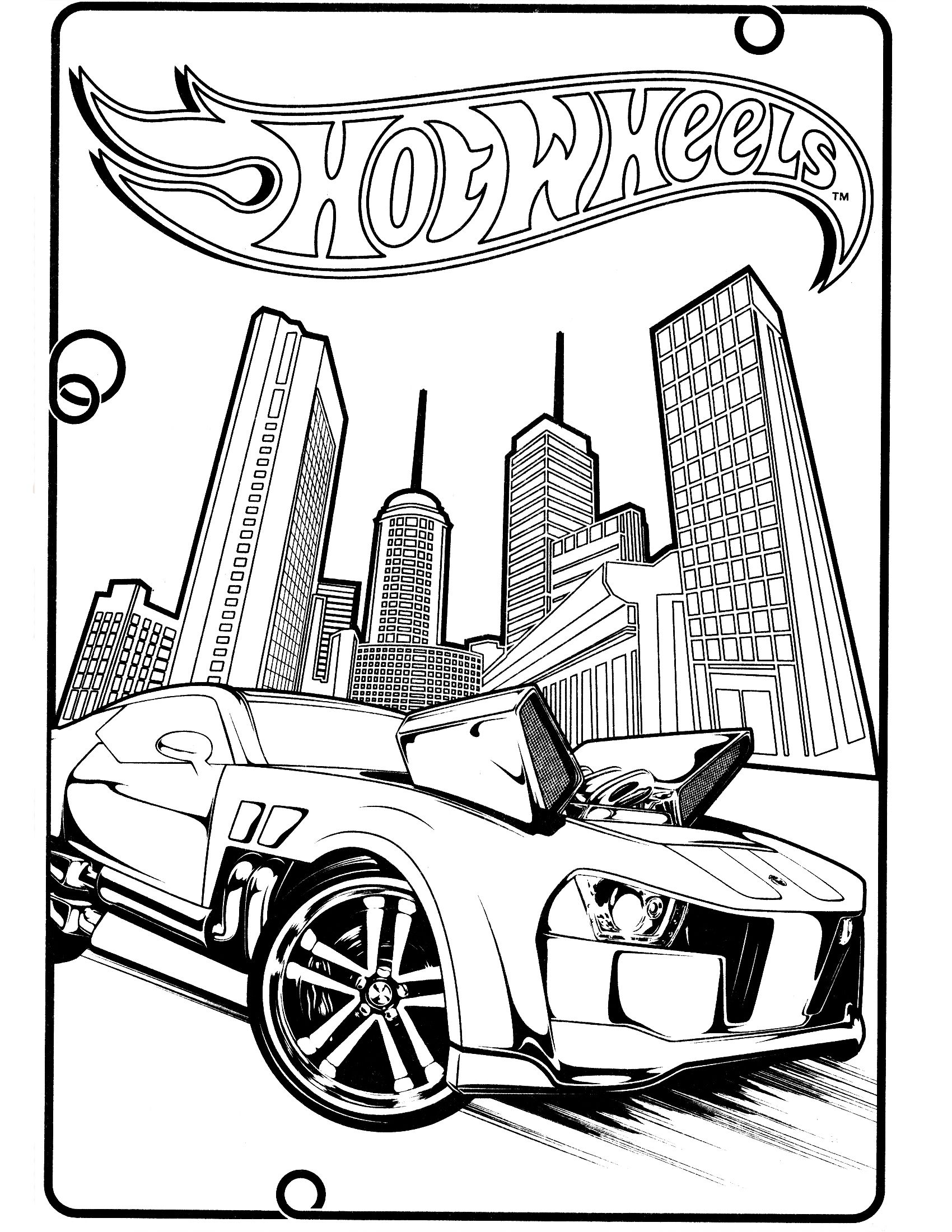 Print Coloring Pages Best Of Free Printable Hot Wheels Coloring Pages For Kids Of 47 L Cars Coloring Pages Monster Truck Coloring Pages Race Car Coloring Pages