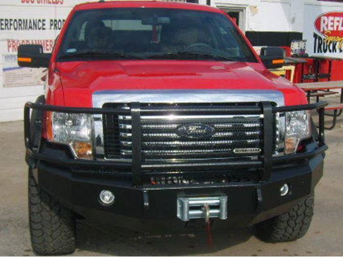 E Autogrilles 09 14 Ford F 150 Rivet All Black Stainless Steel Wire Mesh Packaged Grille 46 0224 Ford F150 Stainless Steel Wire Black Stainless Steel