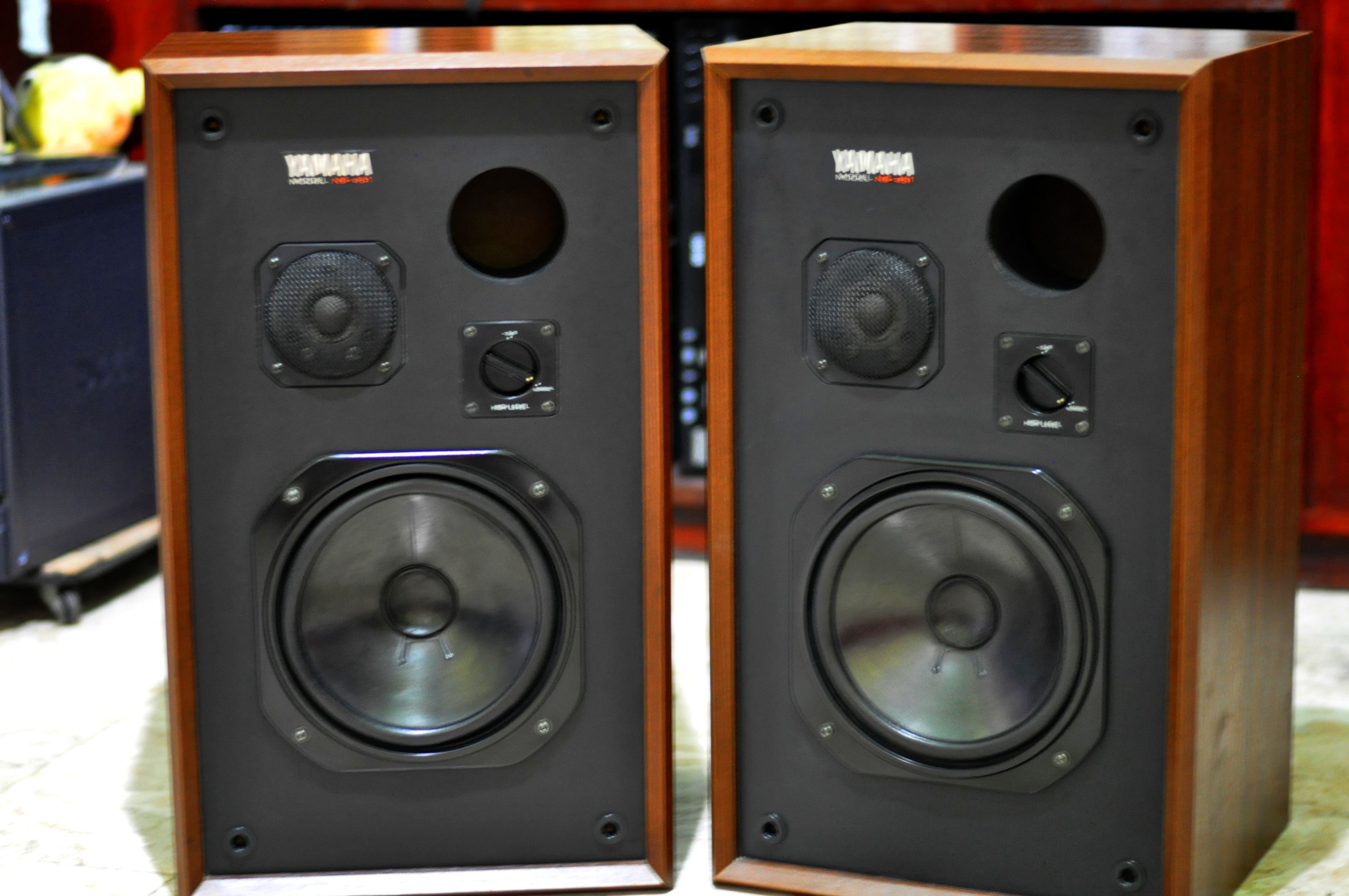 yamaha speakers. yamaha speaker yamaha speakers