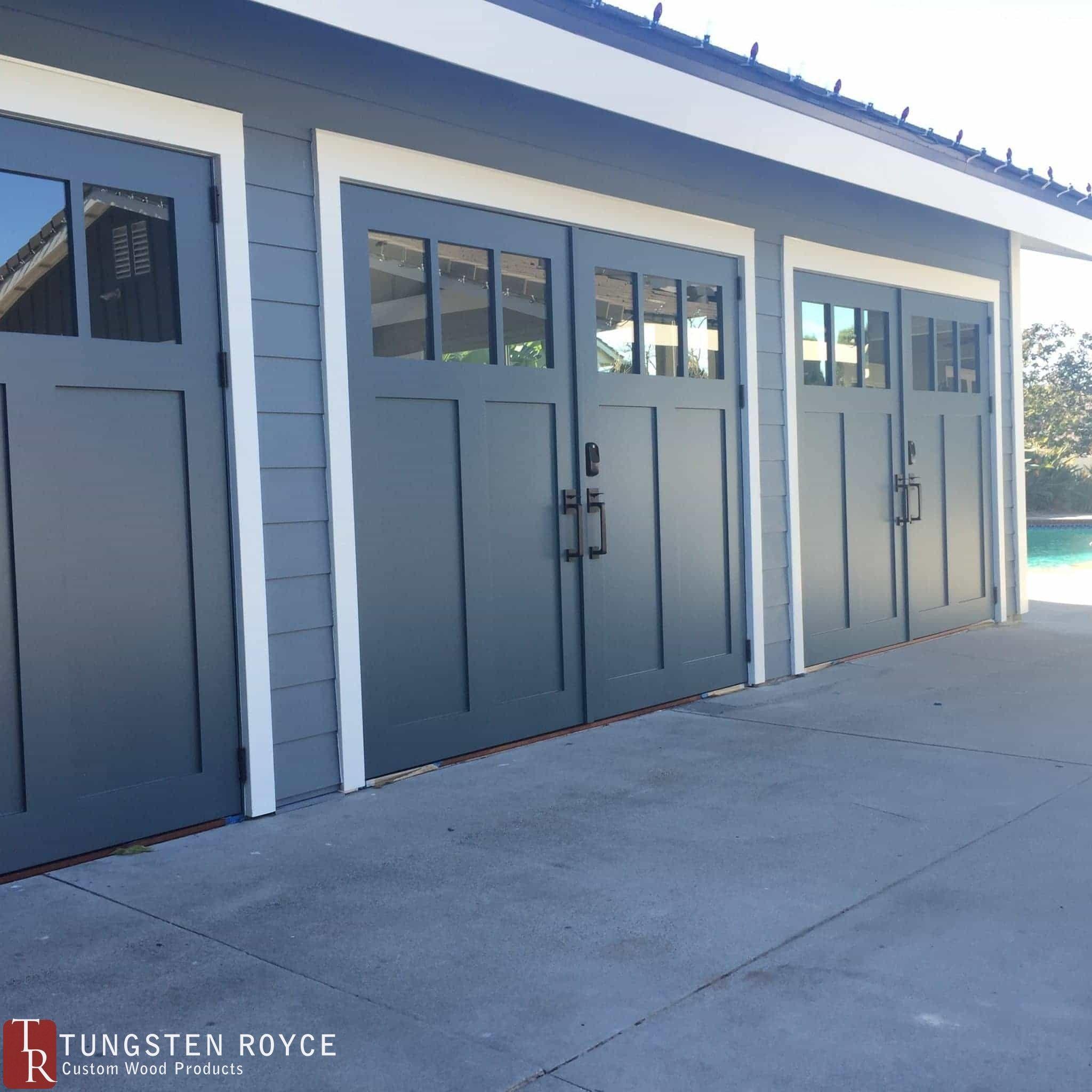 Pin By Silence Garage Doors Gates On Garage Door Garage Doors Garage Door Installation Door Installation