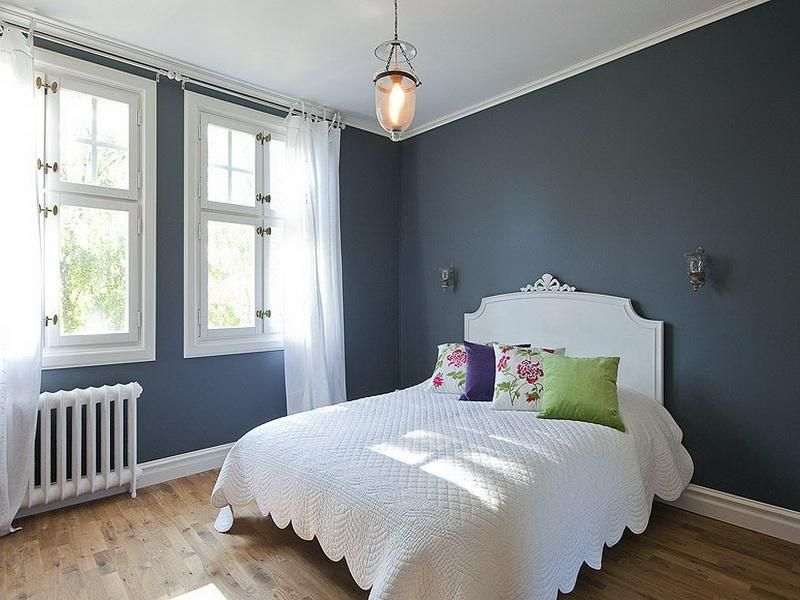 17 Best images about Interior Designs on Pinterest Calming paint grey  grey  wall paint images. Grey Paint Bedroom