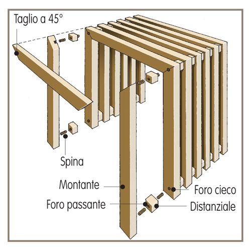 Costruire Un Tavolo In Legno Da Giardino.Tavolino Fai Da Te Costruire Un Tavolino Tavolini Fai Da Te